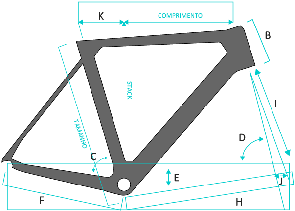 swiftcarbon-geometry-hypervox