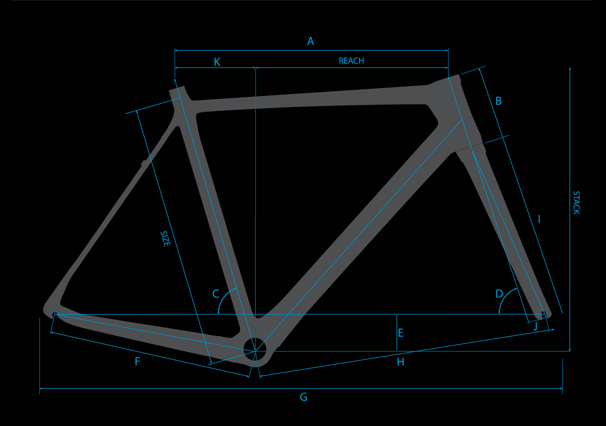 swiftcarbon-geometry-ultravox